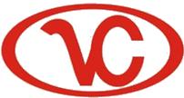 PT. VINNEX COATINDO